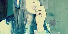 Its meの画像(自撮り 写メに関連した画像)