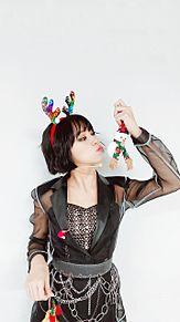 twice クリスマス 可愛い ナジョモサジミダタェツの画像(クリスマスに関連した画像)