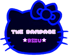THE RAMPAGE キティちゃん素材の画像(RAMPAGEに関連した画像)