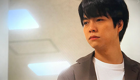 テレビ 大 毅 24 重岡 時間