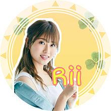 守屋莉唯ちゃんの画像(公式サイトに関連した画像)