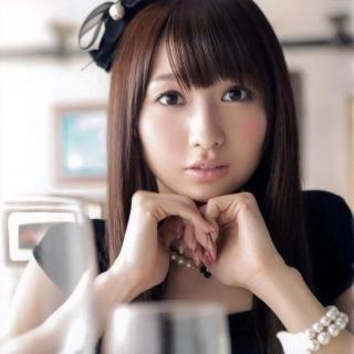 戸松遥の画像 p1_31
