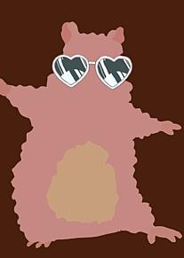 保存〇 坊ネズミらぶちーの画像(千尋に関連した画像)