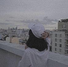 ⁑ 女の子 ⁑ プリ画像