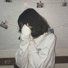 ⁑ 女の子 ⁑の画像(インスタに関連した画像)
