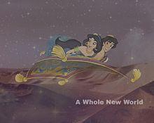 アラジンの画像(jasmineに関連した画像)