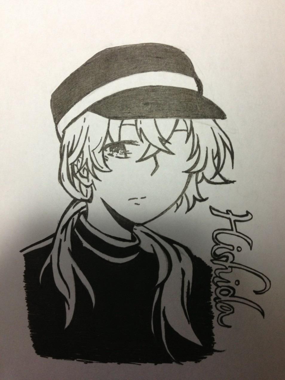 菱田春草の画像 p1_11
