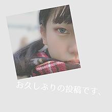 no title.の画像(ふたとに関連した画像)