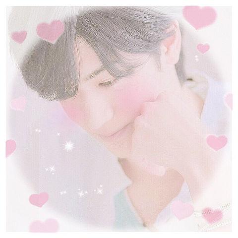 hsj 中島裕翔 ❤︎ Happy Birthdayの画像(プリ画像)