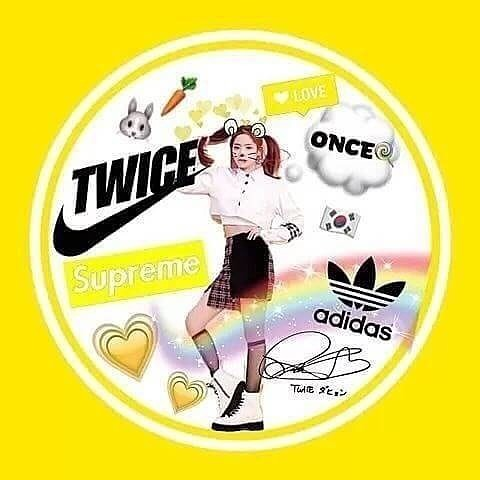 TWICE集合!!の画像(プリ画像)