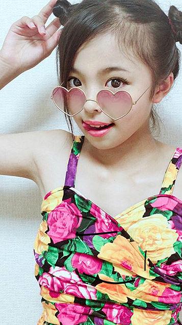おさきちゃんの画像(プリ画像)