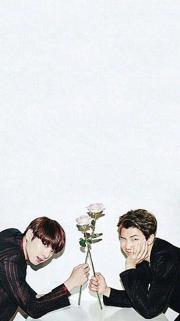 BTS RMの画像(プリ画像)