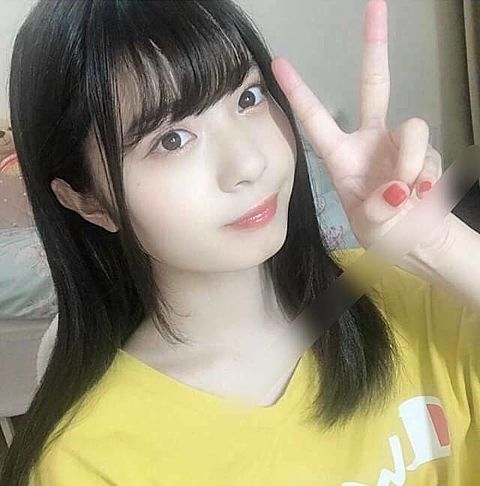 ゆなちゃん♡の画像 プリ画像
