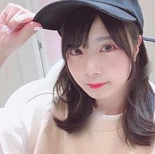 ゆなちゃん♡の画像(ゆなちゃんに関連した画像)