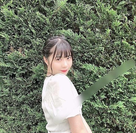 ゆなちゃん♡の画像(プリ画像)