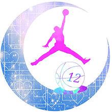 バスケ アイコンの画像572点|完全無料画像検索のプリ画像💓byGMO