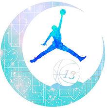 バスケットボールの画像(バスケットボールに関連した画像)