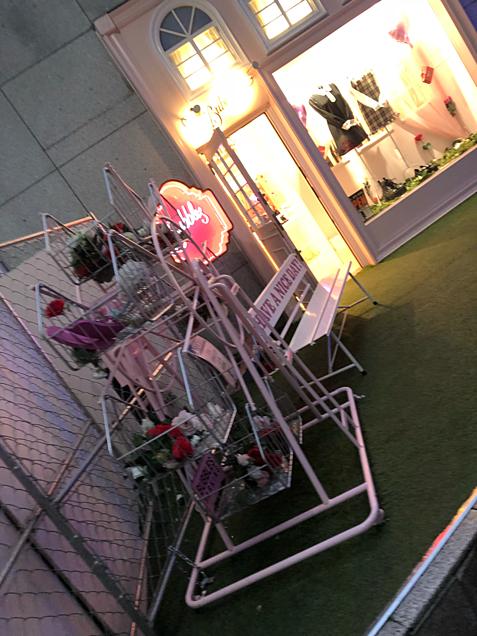 渋谷ᵃⁿᵈ原宿の画像(プリ画像)