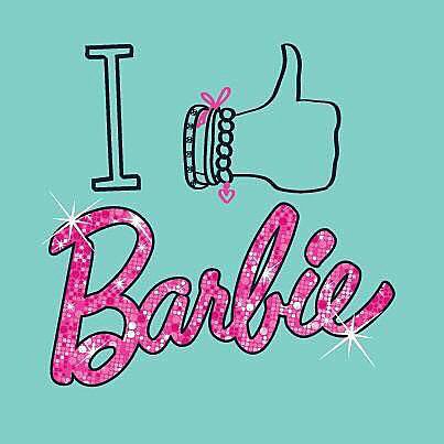 Barbieの画像 プリ画像