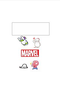 ロック画面  マーベルの画像(マーベルに関連した画像)