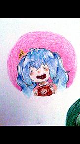 才子ちゃんの画像(東京喰種:reに関連した画像)