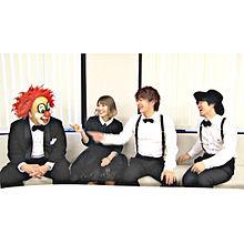 SEKAI NO OWARIの画像(セカオワ/世界の終わりに関連した画像)