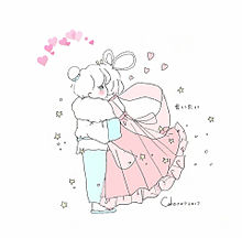 会いたい☪︎*。꙳の画像(韓国/オシャレ/ピンクに関連した画像)
