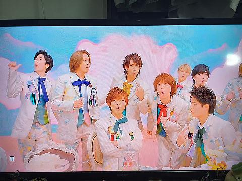 伊野尾くん PVの画像(プリ画像)