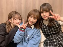 SKE48 プリ画像