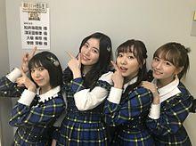 SKE48の画像(SKE48に関連した画像)