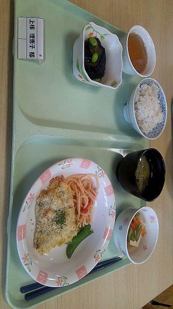 お昼ごはんの画像(プリ画像)