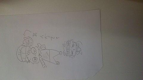 亀イラストの画像 プリ画像