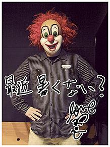 SEKAI NO OWARI-SCHOOL OF LOOK!