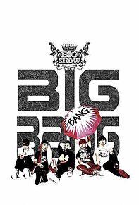 BIG BANGの画像(BIGに関連した画像)