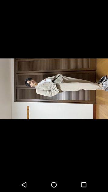 黒田光輝の画像(プリ画像)