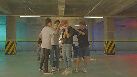 k-POP♥I Lᵒᵛᵉᵧₒᵤ☺︎の画像(プリ画像)