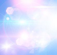 光の画像(太陽光に関連した画像)
