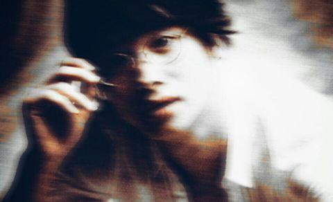 戸塚祥太の画像(プリ画像)