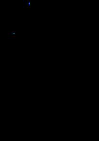 フリー線画ですの画像(VOCALOIDに関連した画像)
