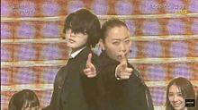 欅坂&いとうあさこの画像(いとうあさこに関連した画像)