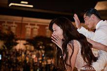 AKIRA♥林志玲の画像(AKIRAに関連した画像)