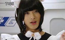 横浜流星 若い頃の画像(女装に関連した画像)