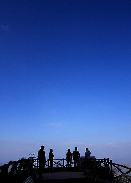 インドのランズドーンに行ってみたの画像(プリ画像)