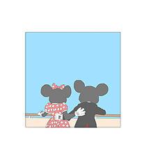 保存ぽち/加工コメ&ユザフォロの画像(ディズニー|Disneyに関連した画像)