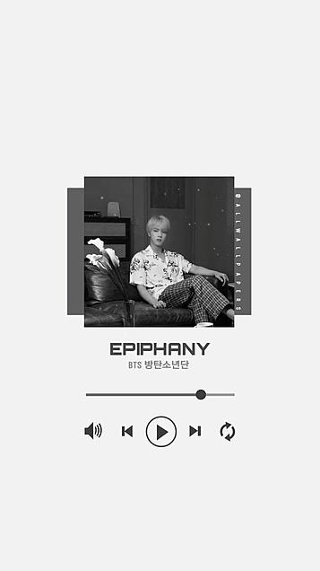 BTS__Jin 🍒の画像(プリ画像)