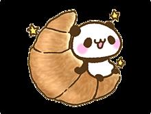 ゆるい パンダの画像35点 完全無料画像検索のプリ画像 Bygmo
