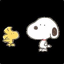 スヌーピー イラストの画像768点完全無料画像検索のプリ画像bygmo