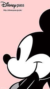 ディズニーの画像(ディズニー大好きに関連した画像)