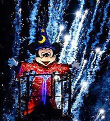 ディズニーの画像(ディズニーしか勝たんに関連した画像)