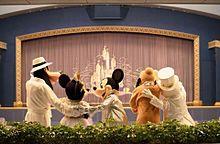 ディズニーの画像(プルートに関連した画像)